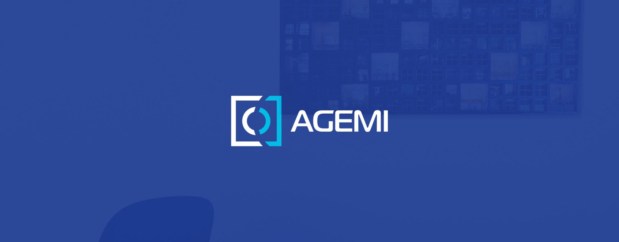 Bureaux AGEMI Paris - assurances CMI