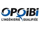 OPQIBI - Groupe CEA