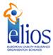 ELIOS- Groupe CEA