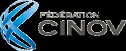 fédération CINOV- Groupe CEA