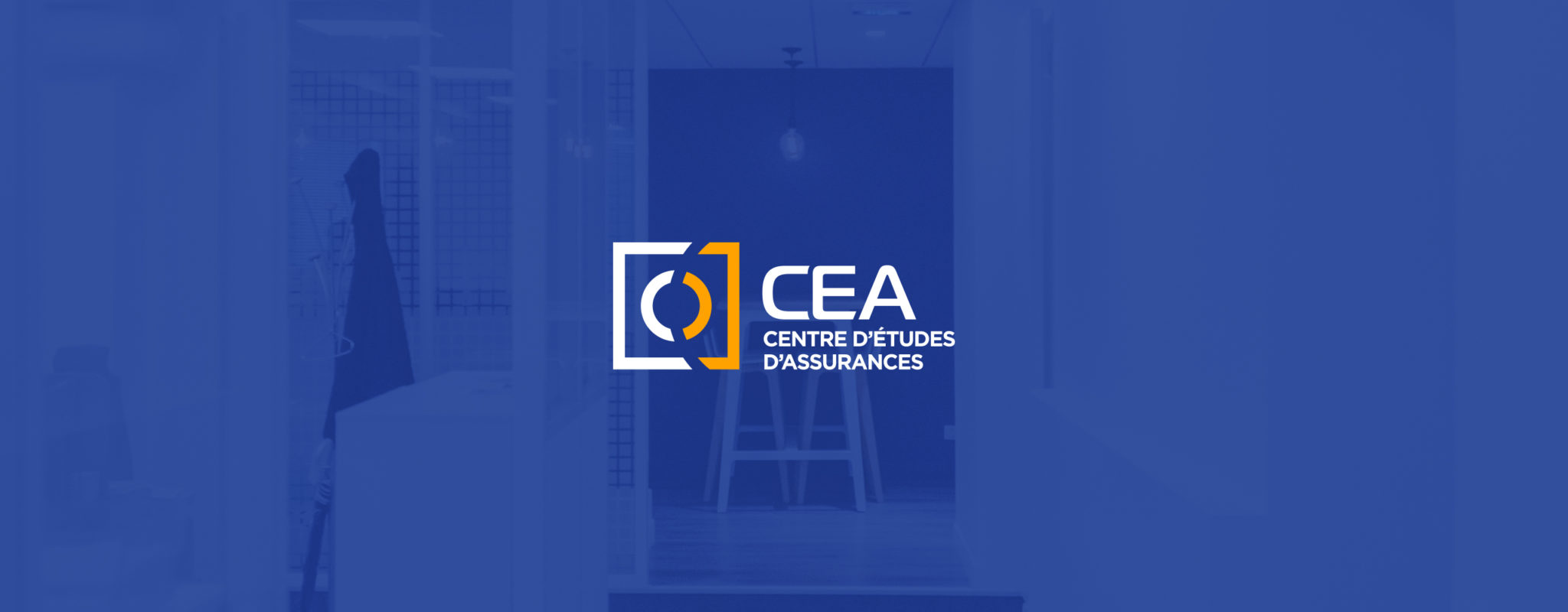 Banniere CEA bureaux CEA PARIS