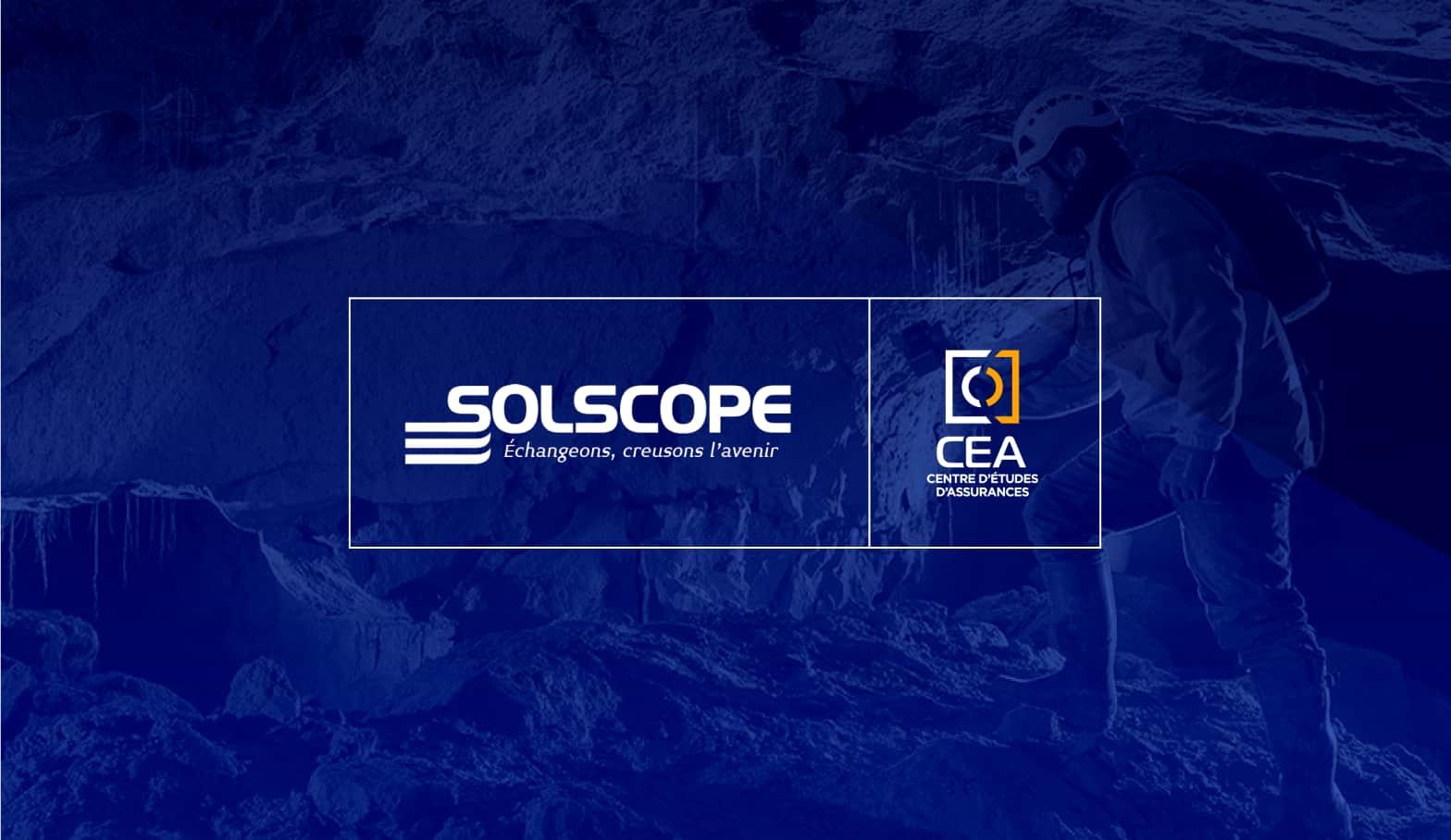 Banner_Sloscope